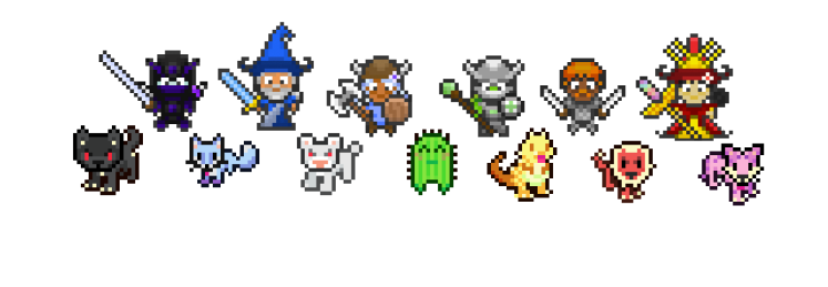 Image result for habitica