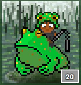 FrogMountPromo