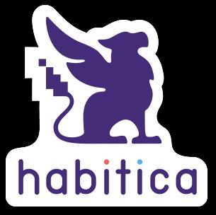 habitica-gryphon-sticker