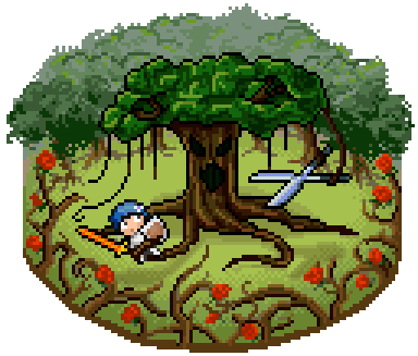 tangled_tree_garden_2_3x3