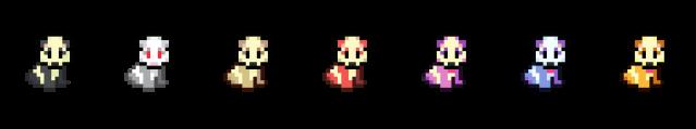 panda promo