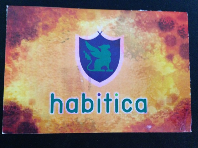 colorful-logo