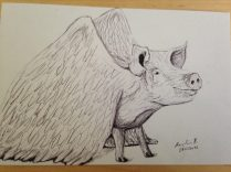 flying-pig-portrait