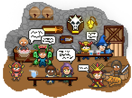 megan_contrib_tavern