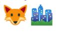 foxtown