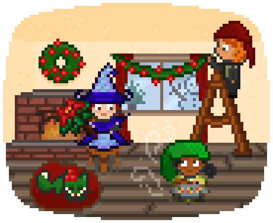cookie_exchange_large.png