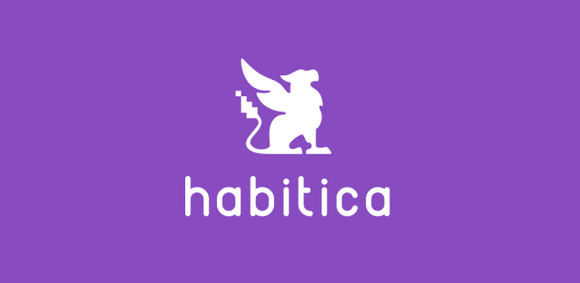 android_habitica_feauture_graphic